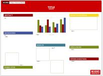 cvm internal- communications and marketing- logos and templates, Presentation templates